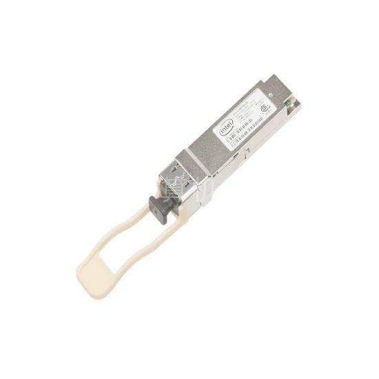 英特尔® 以太网 QSFP+ SR 光纤E40GQSFPSR